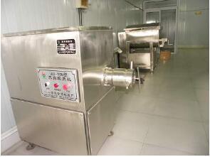 秦皇島速凍水餃|采購優良的速凍水餃就找鼎匯食品