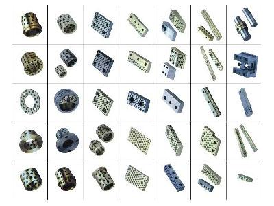 为您推荐好的非标零件加工服务-东莞非标零件生产