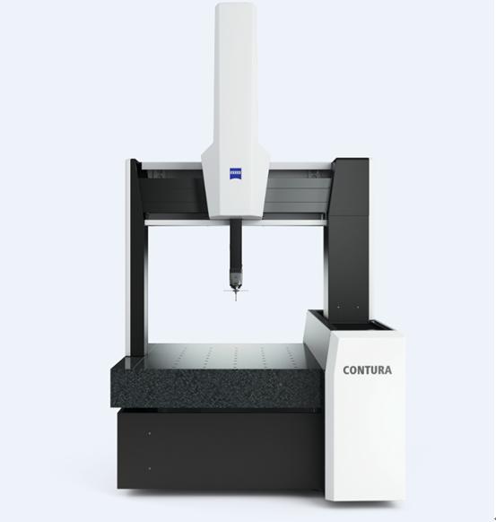 百色CONTURA三坐标测量机-怎样才能买到物超所值的CONTURA三坐标测量机