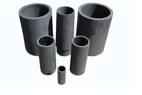 石墨密封圈批发|要买合格的单晶炉热场就来临朐春华碳素制品