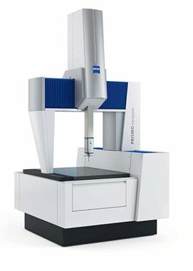 PRISMO三坐标测量机供货商-购买销量好的PRISMO-三坐标测量机优选三本精密仪器