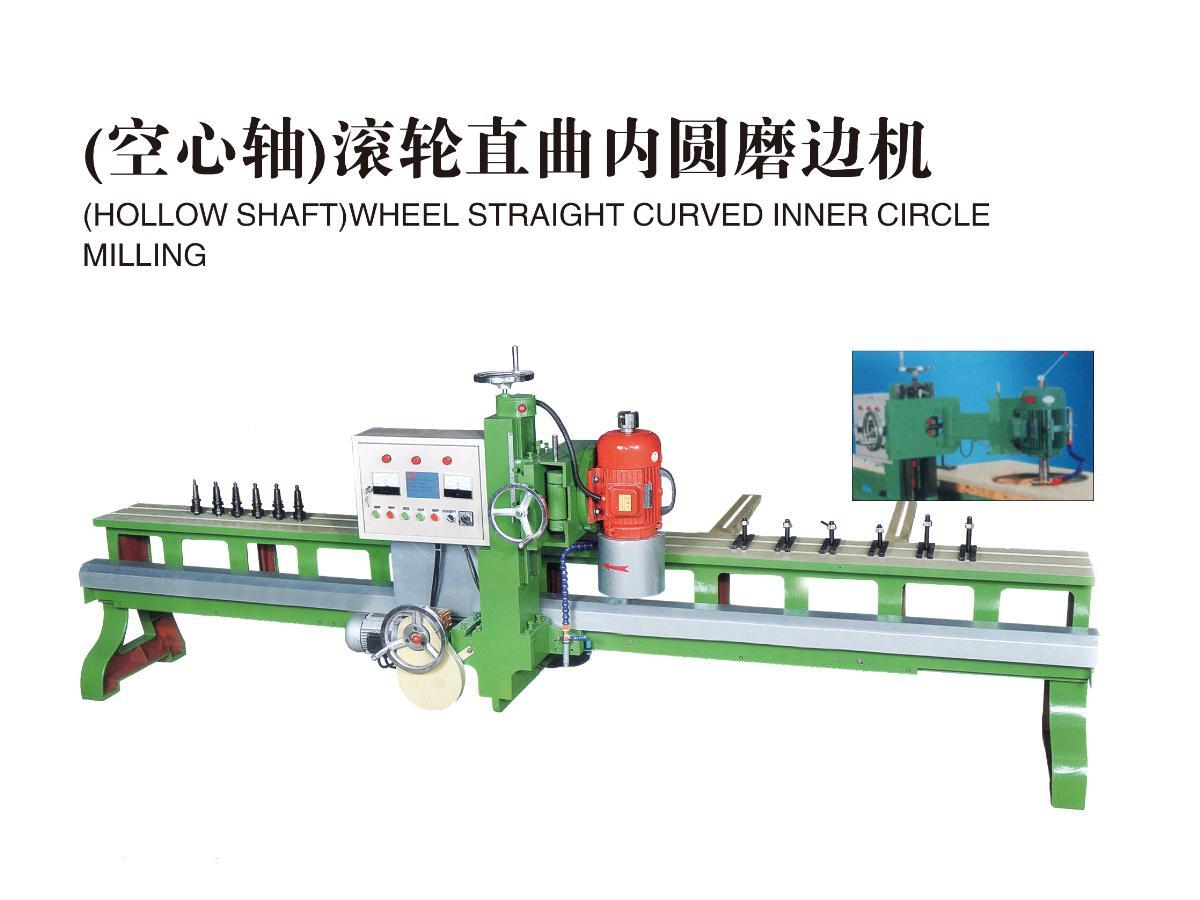 上海磨边机供应-哪里
