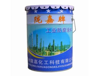 宁夏钢结构用漆-大量出售好用的油漆