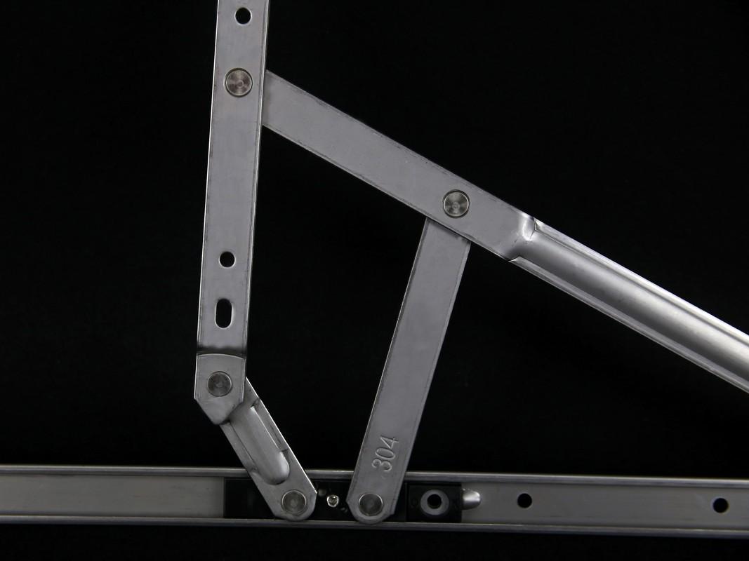 平开窗铰批发|专业的四连窗撑厂家推荐