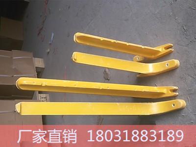 组合式玻璃钢电缆支架