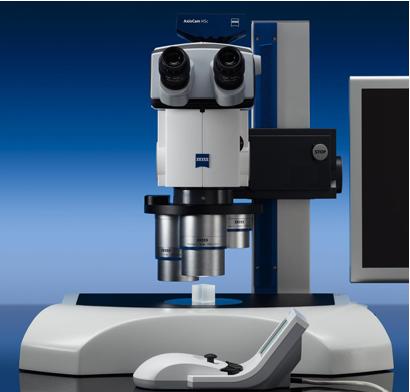 哪里有电子扫描显微镜-实用的电子扫描显微镜品牌推荐