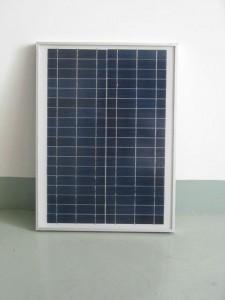 武威太阳能光伏发电工程-太阳能光伏发电站供应商哪家好