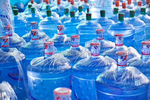 东莞桶装水批发·信息 口碑好的东莞桶装水经销商推荐
