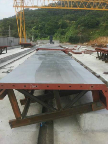 江门钢模板,广东有品质的高速复合钢模板服务商