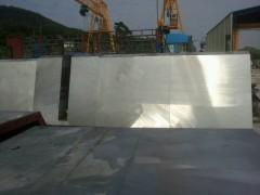 优良的高速复合钢模板供应商排名-实用的钢模板