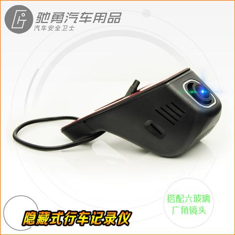 驰勇科技提供质量硬的驰勇行车记录仪,安全的行车记录仪