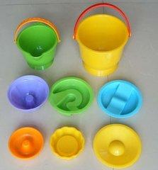 塑料模具哪家好_供应三德尔机械高质量的塑料模具