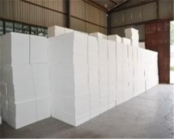 北京市专业的聚苯板-eps板苯板厂家