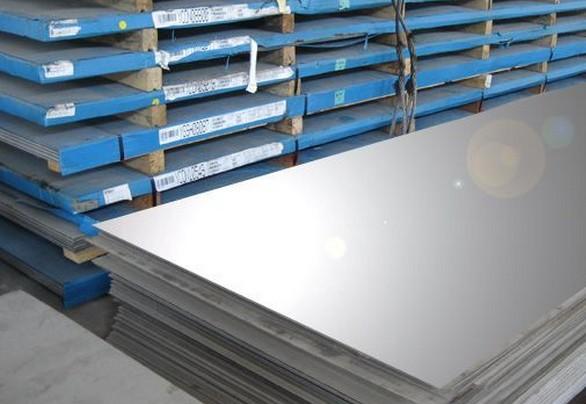 新型不锈钢复合板供应信息_销售不锈钢复合板