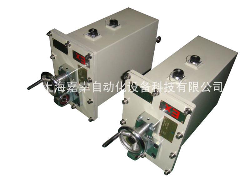 电动缸专业供应商|台湾电动缸