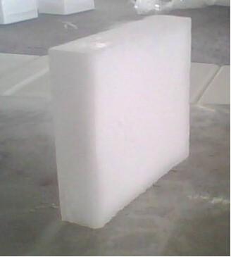 苏州干冰厂0512-67900080