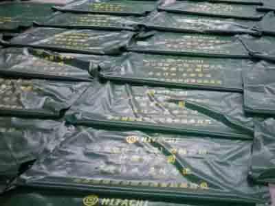 甘肃篷布出售-甘肃荣泰帆布制品提供合格的篷布产品
