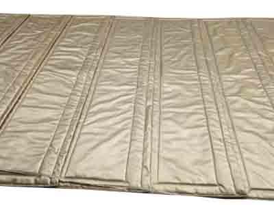 林芝棉门帘厂家-信誉好的棉门帘供货商