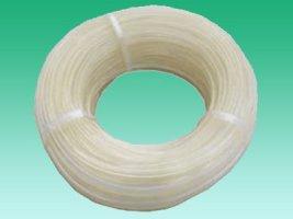 金農塑膠_知名pvc流體軟管供應商_pvc軟管定做