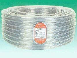 熱銷pvc軟管|新型優質pvc流體軟管供應