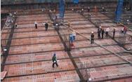 茂名地基基础检测-有品质的地基基础检测提供