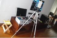 哪儿有提供资深的室内环境检测_深圳室内环境检测
