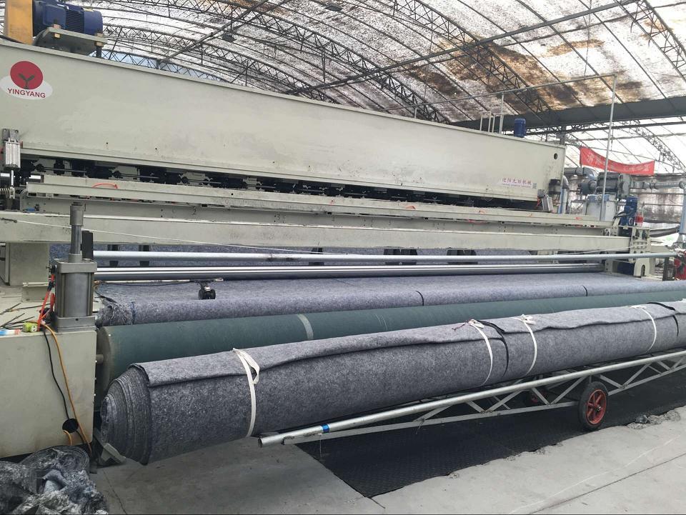 大棚专用PE编织布,黑色、银灰色PE编织布,PE编织布批发|行业资讯-青州市建利农业装备有限公司
