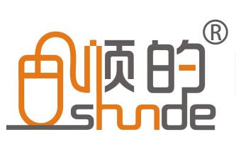 广东服务好的网站建设公司-网站制作公司
