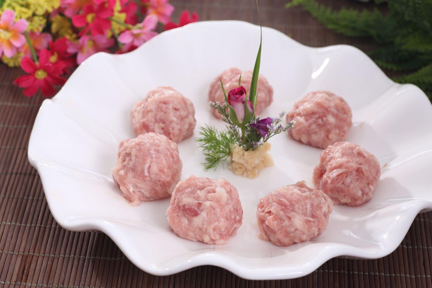 冷冻肉食品批发价格,物超所值的冷冻肉食品推荐