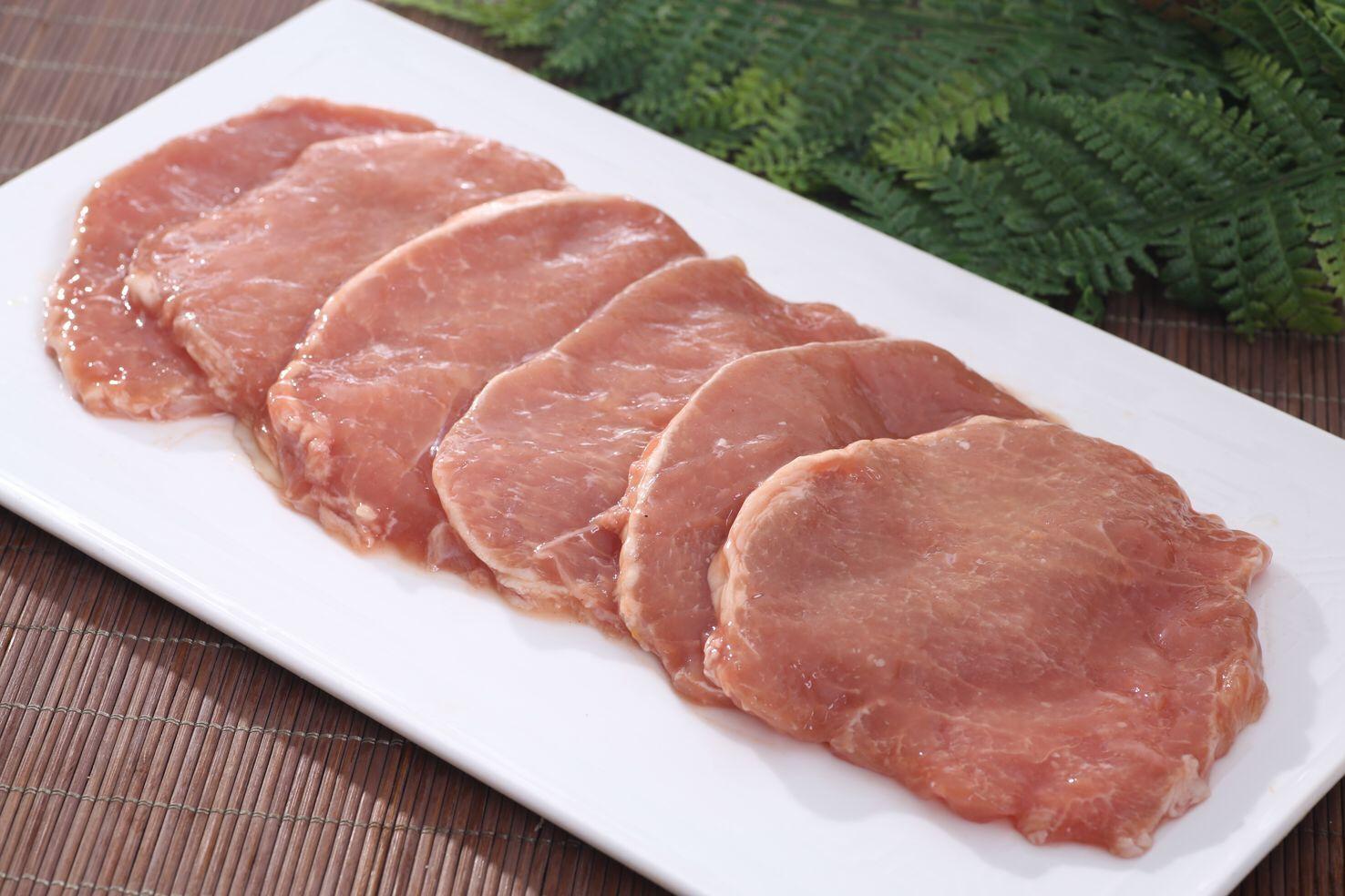 广东冷冻肉食品生产-采购高性价冷冻肉食品就找堂记食品