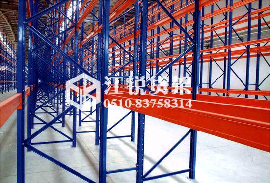 无锡仓库货架,哪里可以买到货架