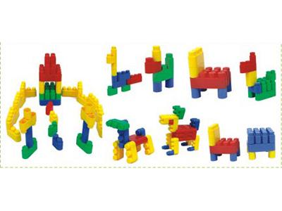 武威幼兒園玩具批發-蘭州質量好的蘭州幼兒園玩具