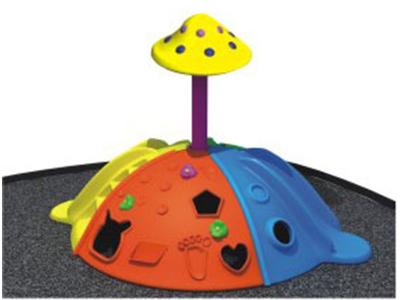 蘭州幼兒園游樂設施哪家質量好-蘭州幼兒園游樂設施價格如何