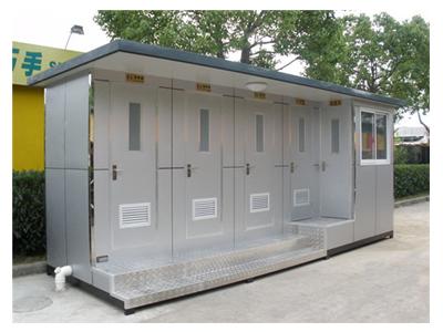 兰州专业的集装箱租赁公司——甘肃服务好的集装箱租赁