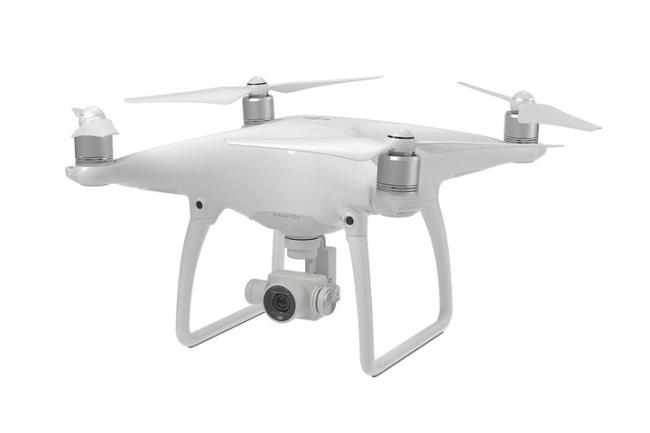 兰州大飞航空科技——专业的无人机提供商-兰州aopa培训