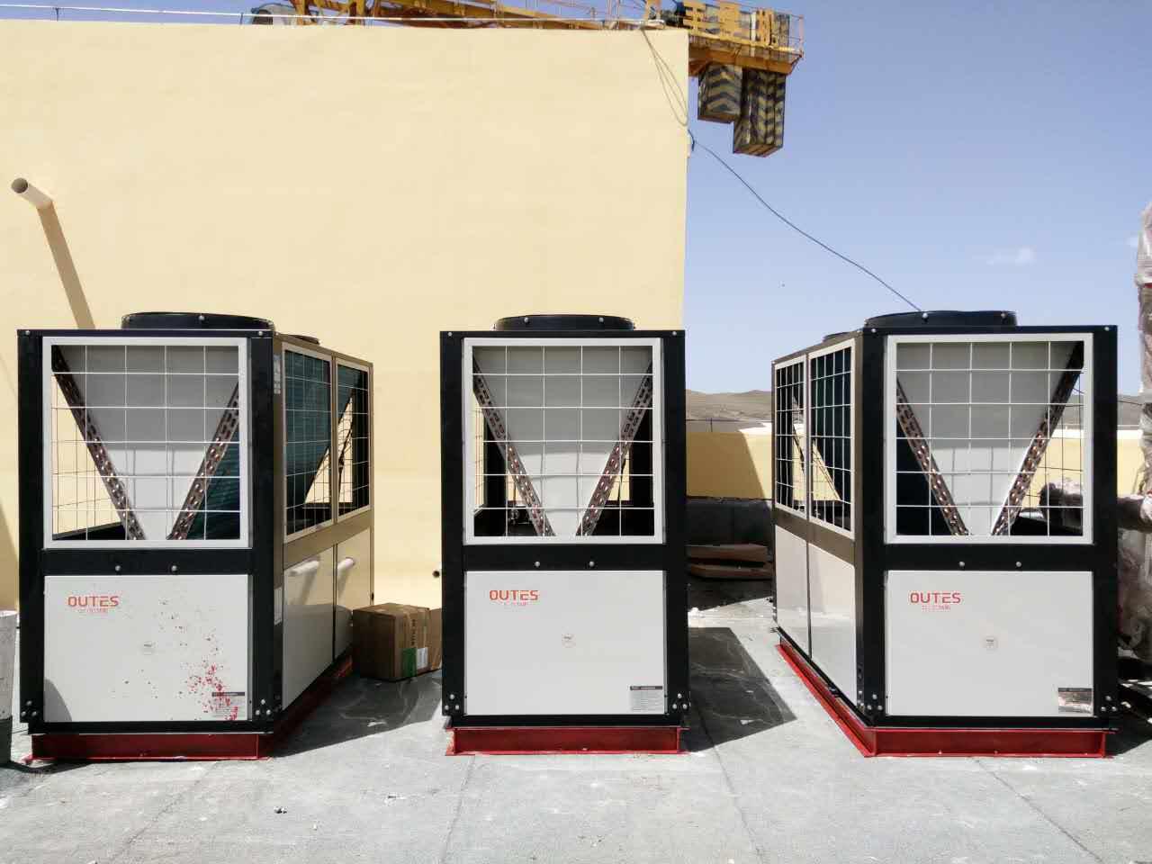 酒泉空气能_超值的空气能供应信息
