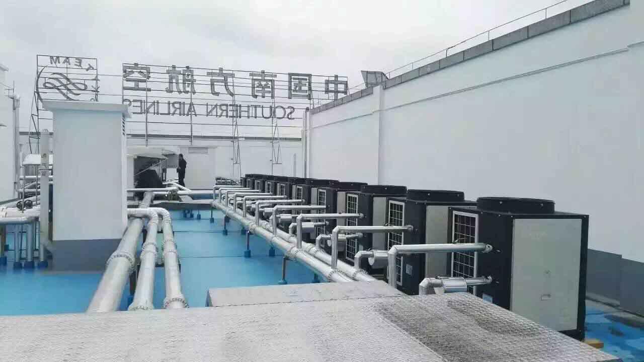 蘭州不銹鋼水箱安裝_甘肅的甘肅不銹鋼水箱供應商是哪家