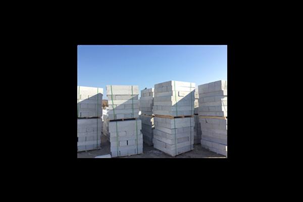 路边石专业供货商|本溪路边石