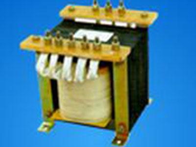 购买好的变压器优选聚源电器制造有限公司 -上海波纹电阻器