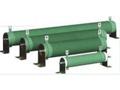北京波纹电阻器 想买耐用的波纹电阻器就来聚源电器制造有限公司