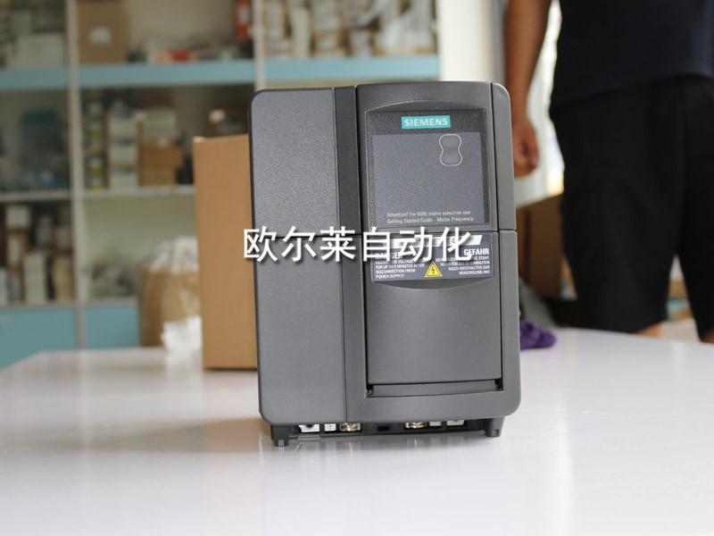 变频器代理商-价格适中的变频器在淄博哪里可以买到