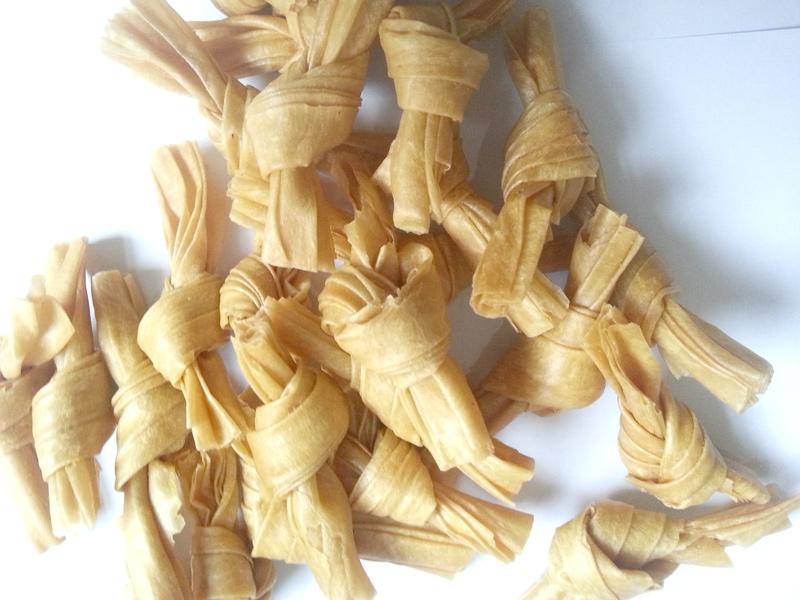 许昌腐竹扣厂家,信誉好的腐竹厂家