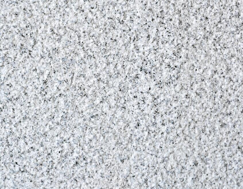 芝麻灰石材板材-具有口碑的芝麻灰供应商当属同盛石材