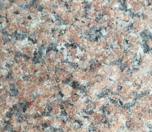 石岛红老8号厂家-供不应求的石岛红石材推荐