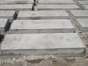 西安水泥盖板-高质量的水泥盖板尽在兴园交通器材