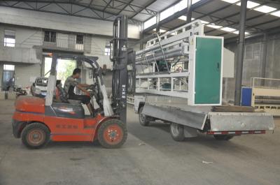 潍坊大棚棉被设备哪家好——大棚棉被设备价格
