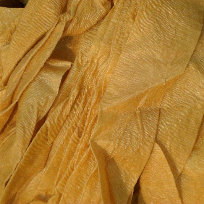 河南鲜豆筋生产厂家,河南鲜豆筋加盟代理