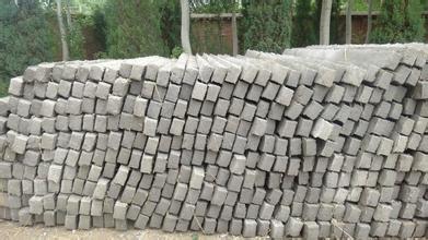 葡萄架水泥柱制作_在哪能买到高质量的水泥柱呢