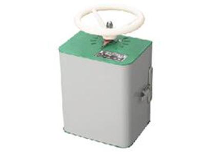 聚源电器制造有限公司提供专业的控制器,德州联动台