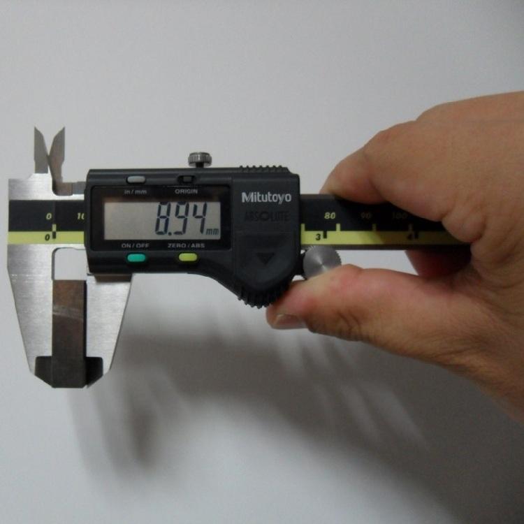 哪里有數顯卡尺_三本精密儀器提供專業的數顯卡尺